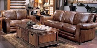 leather sofa chair. Lane Leather Furniture Sofa Chair