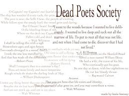 ideas of dead poet society essay in proposal com ideas collection dead poet society essay additional proposal