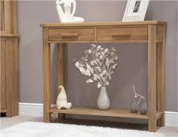 sofa hall table. Oak-sofa-tables-amazing-oak-console-table-oak- Sofa Hall Table