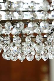 chandelier cleaner spray nz on crystal aerosol can canada chandelier cleaner