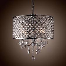 top 56 out of this world drum crystal chandelier modern lights shade pendant lamp living light uk chandeliers hanging fixtures dining room lighting glass