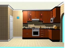 3d Design Kitchen Online Free Simple Ideas
