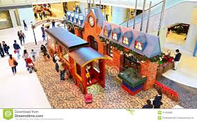 We found 70++ Images in Christmas Train Decoration Gallery: