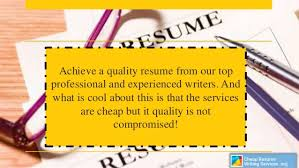 cheap resume writing services vs candidate packet useful insight 19