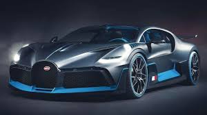 Bugatti's new divo supercar costs nearly twice as much as the french company's current model, the chiron, but it can't go quite as fast. The Bugatti Divo Top Gear Youtube