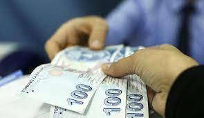 Nakdi ücret desteği uzadı mı? Kabine toplantısında işsizlik maaşı uzatıldı  mı? - Güncel Ekonomi Haberleri