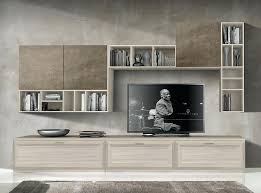 modern contemporary entertainment wall units modern contemporary entertainment wall units