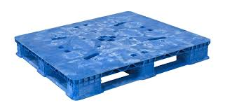 plastic pallets stacked. plastic pallets 40 x 48 stack\u0027r fm hd w/o str photo stacked l