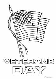 Free Printable Veterans Day Coloring Pages For Kids Cool2bkids