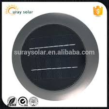 China Cold Room Powered By Solar Power ManufacturersGardeners Choice Solar Lights