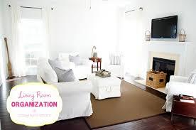 living room organization furniture. Living Room Organization Decorating Design For Decor 3 Furniture M