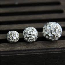 Thai Silver Accessories Jewelry <b>925 Sterling Silver</b> Diy Bracelets ...