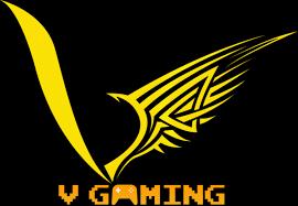 v gaming liquipedia free fire wiki