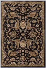 artistic weavers rugs costco allaboutyouth net