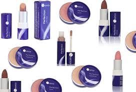 best organic makeup brands uk vidalondon
