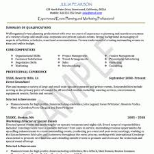Buy Case Study Army Wife Network Event Planning Job Description New Resume Event Planning