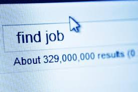 10 Best Job Search Websites Robert Half