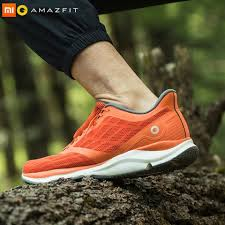 تسطير Clunky ما لا نهاية amazfit running <b>shoes</b> review - sjvbca.org