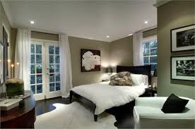 best paint colors for small roomsThe Best Paint Colors For A Small Spaces  Luck Interior