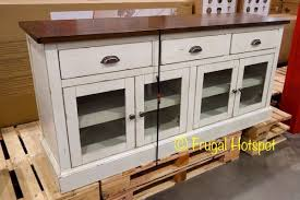 accent console cabinet. Plain Console Costco Bayside Furnishings 72 Intended Accent Console Cabinet F