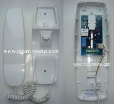 intercom handset finder tool intercom handsets door entry bell bstl bc801 door entry intercom handset
