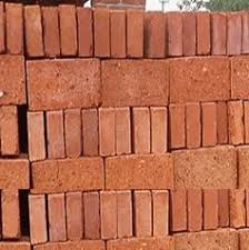 size of a brick types of tests on bricks for building construction works