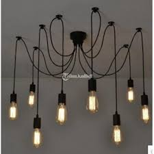 Image result for tukang listrik