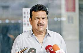 Will talk about Shakib issue after board meeting: Akram | The Daily Star