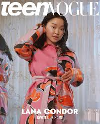 People who liked lana condor's feet, also liked Lana Condor On To All The Boys P S I Still Love You Representation And Returning To Vietnam Teen Vogue