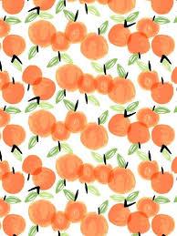 cute fruit iphone wallpaper. Interesting Cute Wall 541x722 Best IPhone Wallpapers Images On Iphone With Cute Fruit Wallpaper A