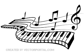 free music notes images.  Notes 30 Music Notes Vectors  Download Free Vector Art U0026 Graphics  123Freevectors For Images B