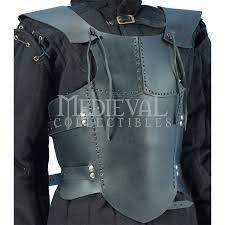 armour armor leather shoulder sleeve png image with transpa background
