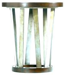 tall end tables. Tall Bird Tables Uk End Small Table Nice Narrow Living Room Skinny Side Decorations For Parties