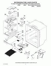 tag refrigerator wiring diagram tag wiring diagram for all tag refrigerator wiring diagram tag wiring diagram for all microwave oven wiring diagram