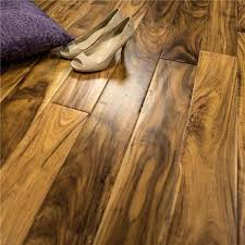 acacia flooring acacia engineered wood floors acacia wood flooring menards acacia wood flooring images