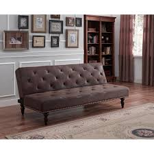 office futon. Full Size Of Futon:office Futon Best Futons Images On Pinterest The Picture Ideas Dhp Office B