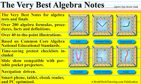 college algebra help solving problems solving percent problems  calculus problem and solution database very best algebra notes help pre algebra paper writers for college