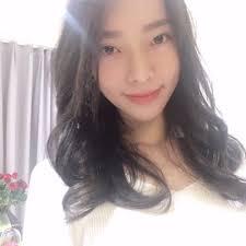 Ivy Tsai (@qwedsa228) | Twitter
