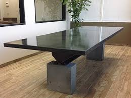 Concrete Tables Anaheim, CA