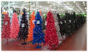 Stylish Design Garden Ridge Christmas Trees Here S A Visual For You THE  STRATEGIC LEARNER