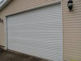 roll up garage doors home depotRoll Up Garage Doors Home Depot In Garage Door Openers On Garage