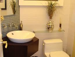 modern grey shower curtain. Full Size Of Bathroom:wonderful Oval Shower Curtain Rod Wonderful Modern Bathroom Curtains Image Grey B