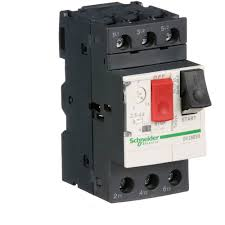 tesys d line wiring diagram wiring library schneider electric gv2me08 tesys gv2 thermal magnetic motor protection circuit breaker 4a