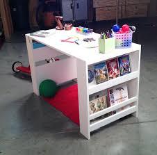 kids art desks kids desks for art craft and studying collection in kids art desk desk