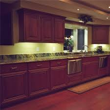 kitchen led under cabinet lighting. Plain Cabinet Undercabilightingledlightsforkitchenunder In Kitchen Led Under Cabinet Lighting R