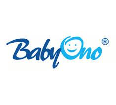 """Képtalálat a következőre: """"baby Ono"""""""