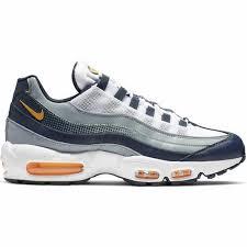 Коллекция «<b>Кроссовки Nike Air Max</b> 95»