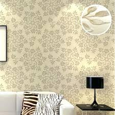 wall texture paint designs living room texture paint designs living texture latest designs