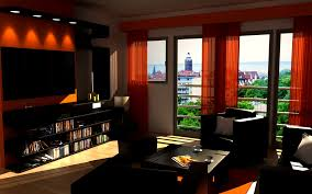 exquisite design black white red. apartmentsexquisite images about living room designs black white ideas furniture leather red sectional grey exquisite design