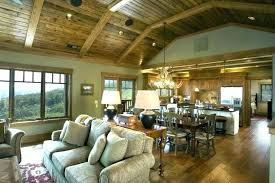 full size of what size chandelier for two story family room best ideas large chandeliers great